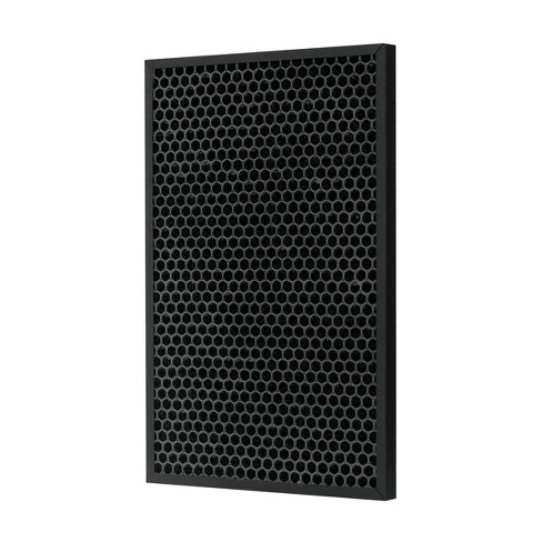 Bissell Life Style Air 220/320 Carbon Filter Air Purifiers Black - image 1 of 3