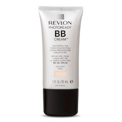 Revlon PhotoReady BB Cream - Light