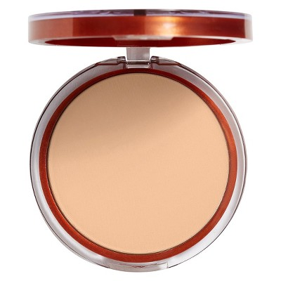 COVERGIRL Clean Pressed Powder - 0.39oz