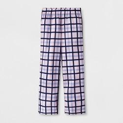 a22a275a1 Girls' 3pc Unicorn Island Pajama Set - Cat & Jack™ Green : Target