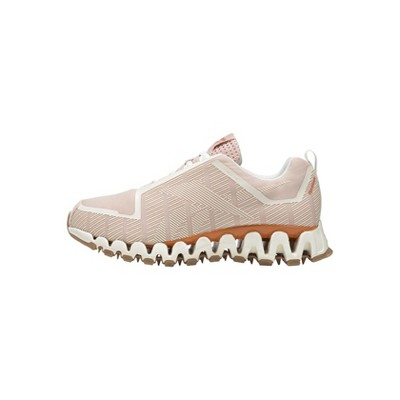 Reebok ZigWild Trail 6 Women's Shoes Womens Performance Sneakers