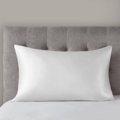 Queen Mulberry 100% Silk Pillowcase