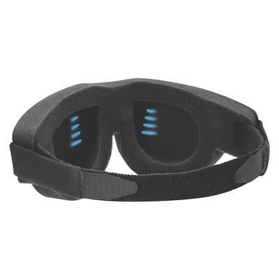 Sound Oasis Go To Sleep Therapy Mask