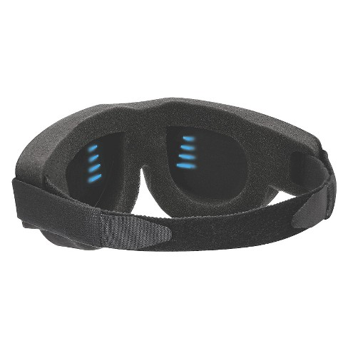 Sound Oasis Go To Sleep Therapy Mask - image 1 of 4