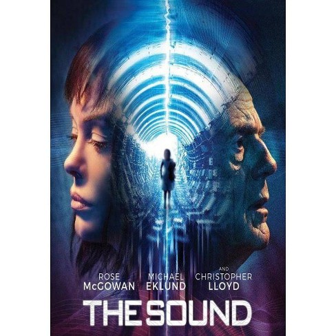 The Sound (DVD) - image 1 of 1