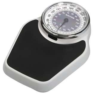 Talking Bathroom Scales Target