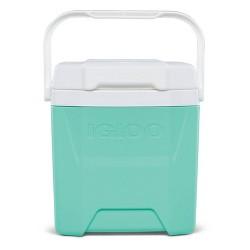 Igloo Quantum 12qt Hybrid Cooler - Mint