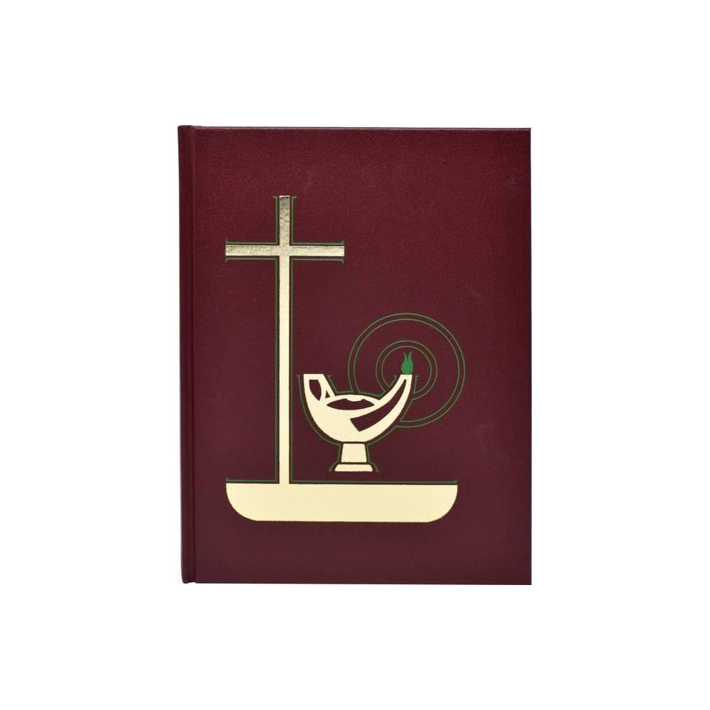 Lectionary Sunday Mass Hardcover