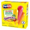 Popsicle Sugar Free Tropicals Ice Pops - 18pk - image 4 of 4