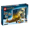 LEGO Harry Potter Advent Calendar 75964 - image 5 of 7