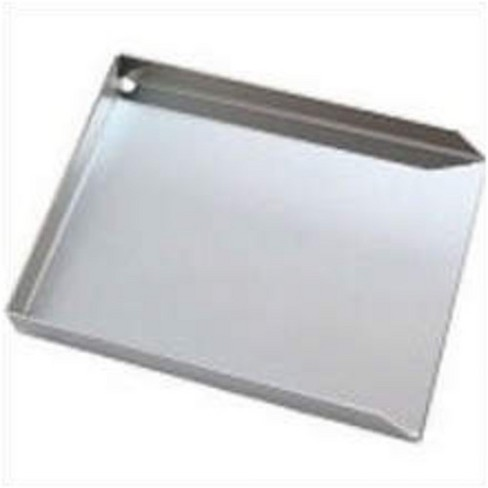 Napoleon 56016 Stainless Steel Griddle for Napoleon 308 Series - image 1 of 1