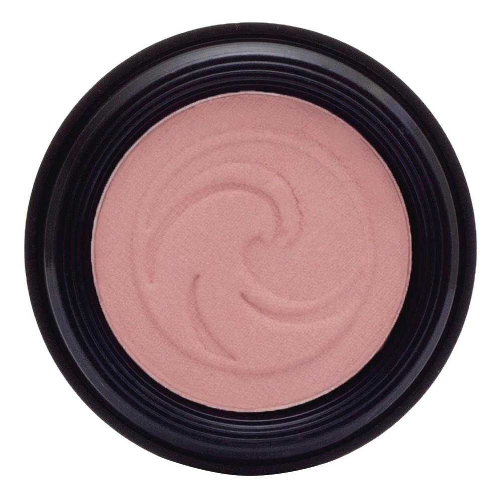 Gabriel Cosmetics Eyeshadow - Sable