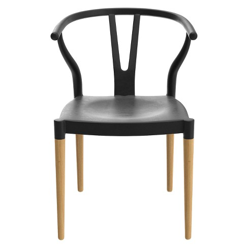 Wexler Dining Chairs - (Set Of 2) - Aeon - image 1 of 4