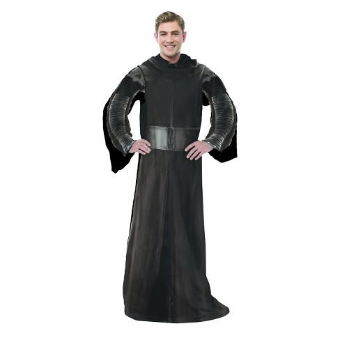 """Star Wars® Kylo Ren Comfy Throw (46""""x71"""") - image 1 of 2"""
