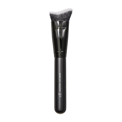 e.l.f. Sculpting Face Brush - image 1 of 3