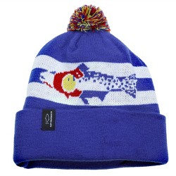 088a8e4251d31 RepYourWater New Mexico Knit Hat   Target