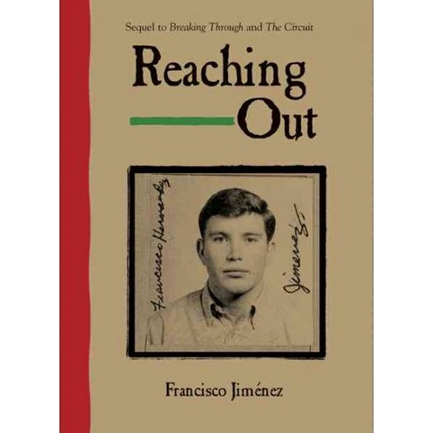 is francisco jimenez still alive
