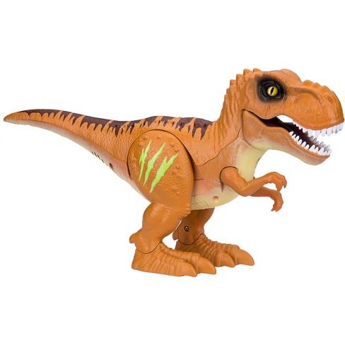 Zuru Robo Alive - T-Rex - image 1 of 4
