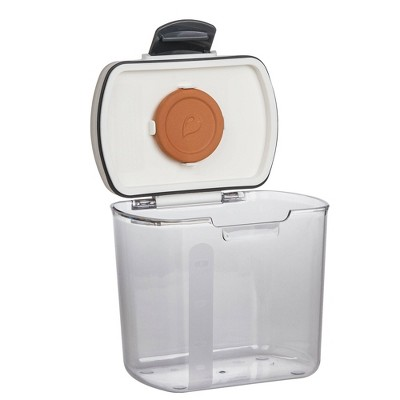 Prepworks 1.5qt Prokeeper Brown Sugar Container