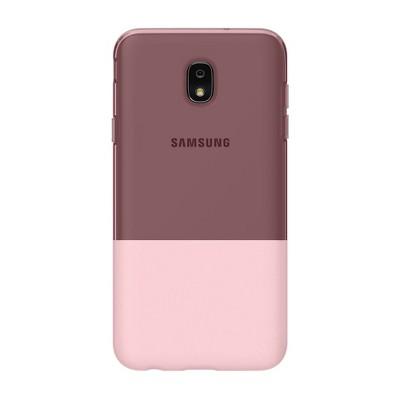 Samsung Unlocked Cell Phones Target