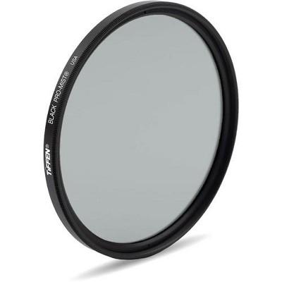 Tiffen 52mm Natural Full Spectrum Neutral Density 2.1 Filter 7 Stops