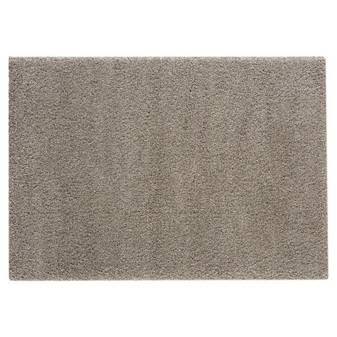 Beckett Area Rug - Balta - image 1 of 4