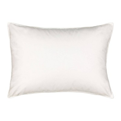 Smart Feather Medium Support Bed Pillow - Waverly