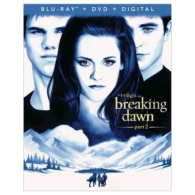 twilight breaking dawn part 1 full movie download in hindi 480p