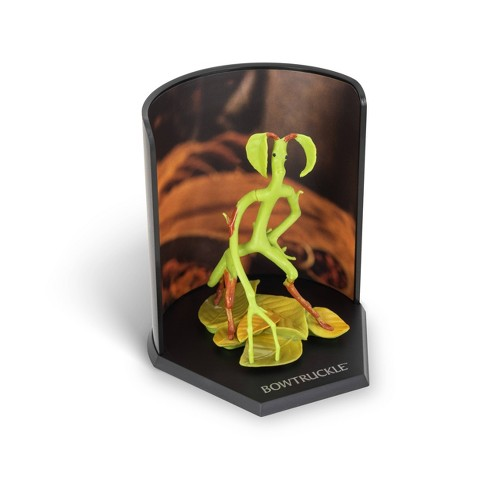 Harry Potter Magical Creatures Mystery Cubes
