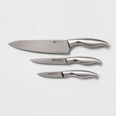 3pc Cutlery Set - Made By Design™