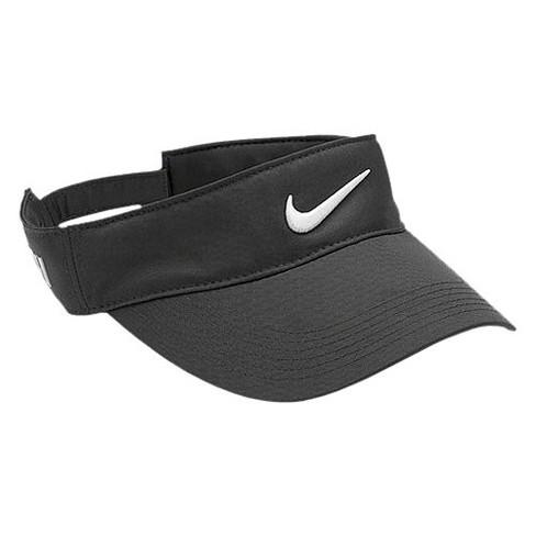 738c96c652bf Nike Golf Men s Tour Visor   Target