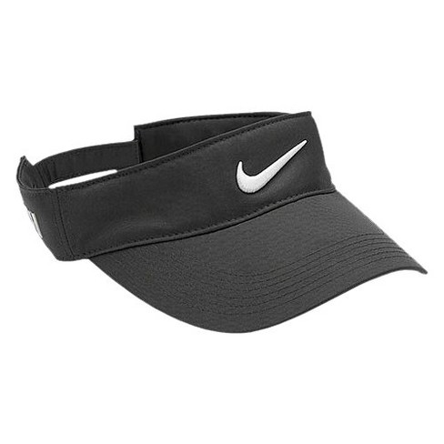 Nike Golf Men s Tour Visor   Target ec705739378
