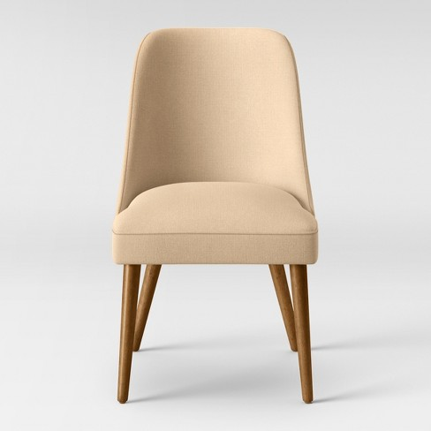 Geller Dining Chair - Project 62™ - image 1 of 6