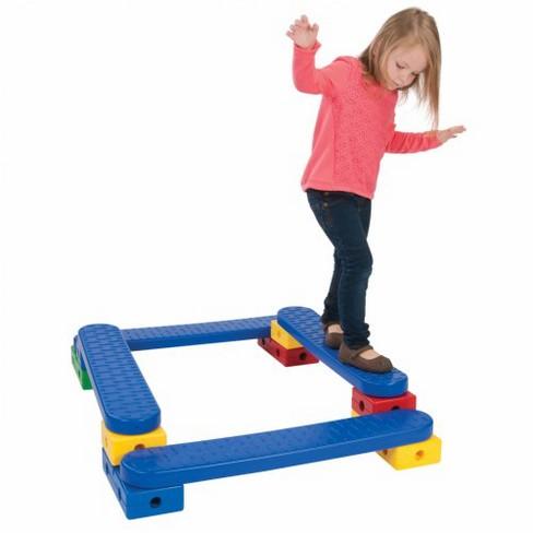 Joyn Toys Balance Builder Activity Set - image 1 of 1