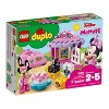 LEGO DUPLO Disney Minnie Mouse's Birthday Party 10873 - image 4 of 4