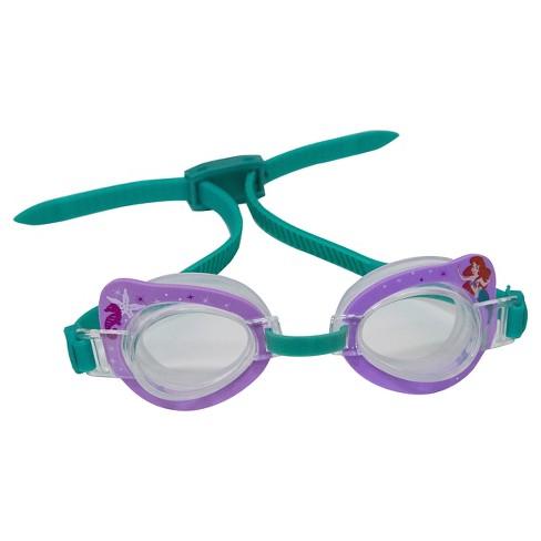 Swim Goggles - Ariel - image 1 of 1