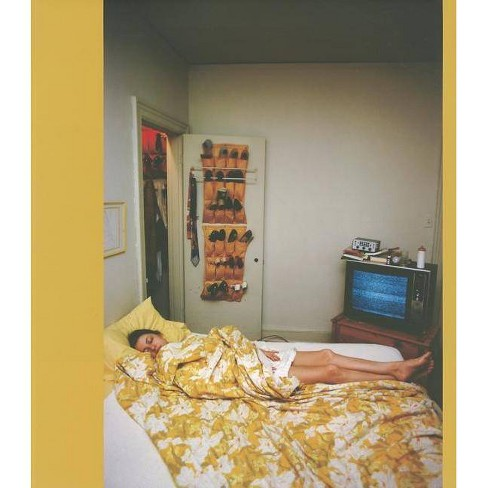 For Now - by  William Eggleston (Hardcover) - image 1 of 1