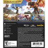 Immortals Fenyx Rising  - Xbox One/Series X - image 2 of 4