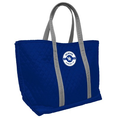 NCAA Kentucky Wildcats Merit Tote
