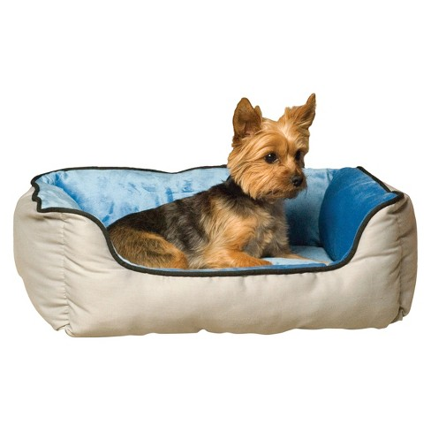 K&H Pet Products Self-Warming Lounge Sleeper - image 1 of 2