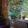 "3ct 65.3"" LED Submersible Mini Fairy String Lights - image 3 of 4"