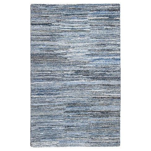Fame Area Rug - Anji Mountain® - image 1 of 6
