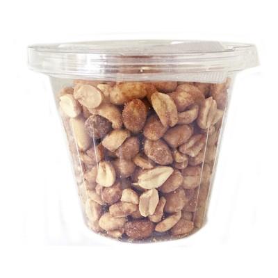 Good Sense Honey Roasted Peanuts - 6.5oz