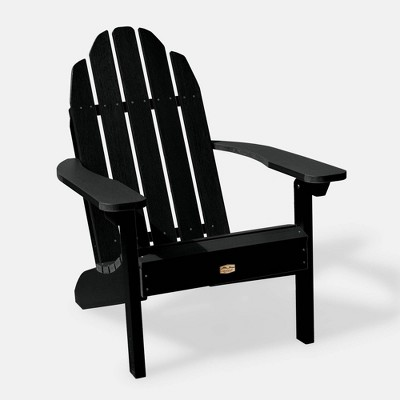 Mountain Bluff Essential Patio Adirondack Chair - Elk Outdoors