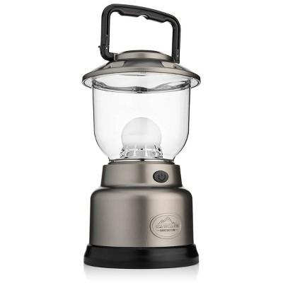 Cascade Mountain Tech Large LED Lantern