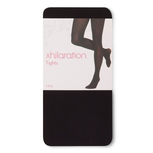 0df1e0b9464cc Women's Tights - Xhilaration™ : Target