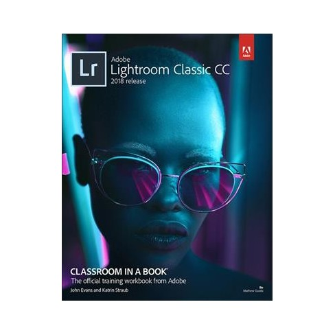 lightroom classic cc made easy 80 release