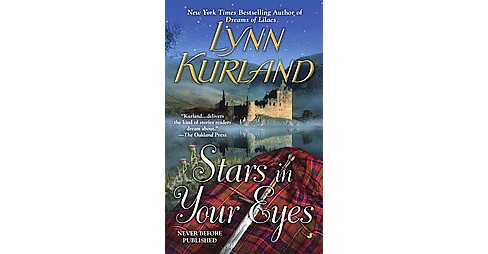Stars in Your Eyes (Paperback) (Lynn Kurland) - image 1 of 1