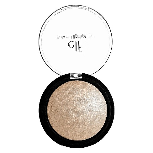 e.l.f. Baked Highlighter - image 1 of 2
