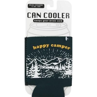 Regular Can Coolers